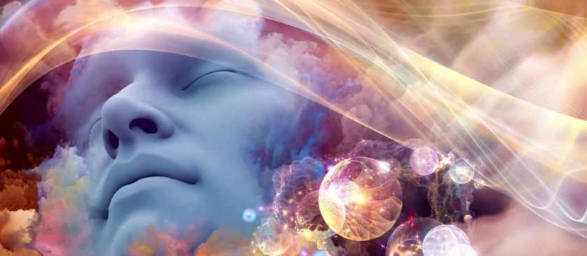 Как трактовать сны при помощи психологии?