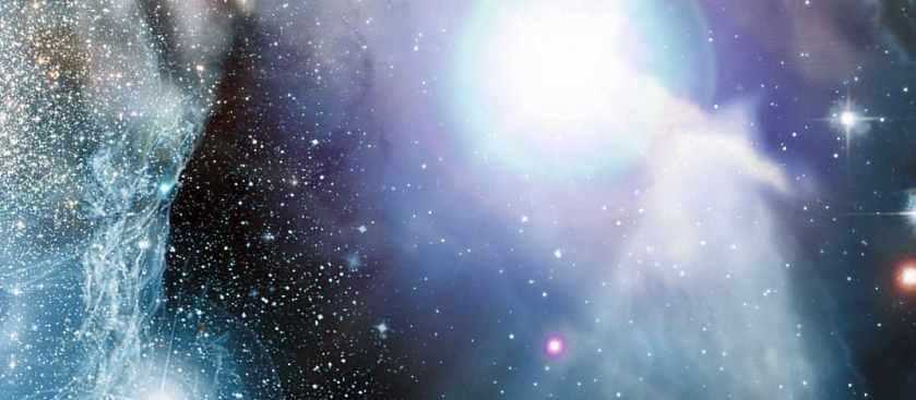 Телец - точный гороскоп на апрель 2021 года