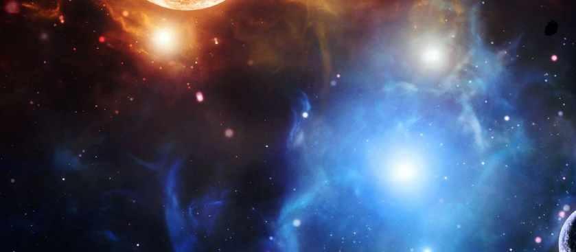 Стрелец - точный гороскоп на апрель 2021 года