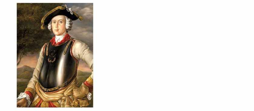 Кем на самом деле был барон Мюнхгаузен?