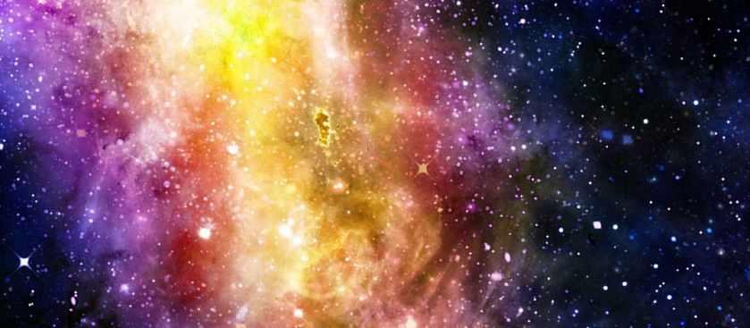 Знак Зодиака Весы - астрологический прогноз на май 2021 года