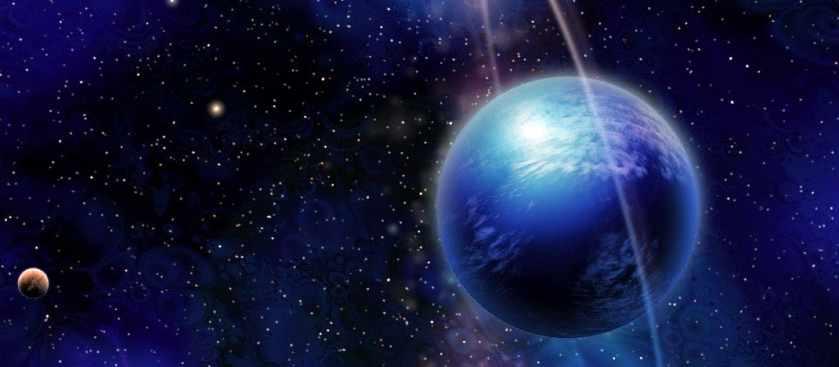 Водолей - точный гороскоп на май 2021 года