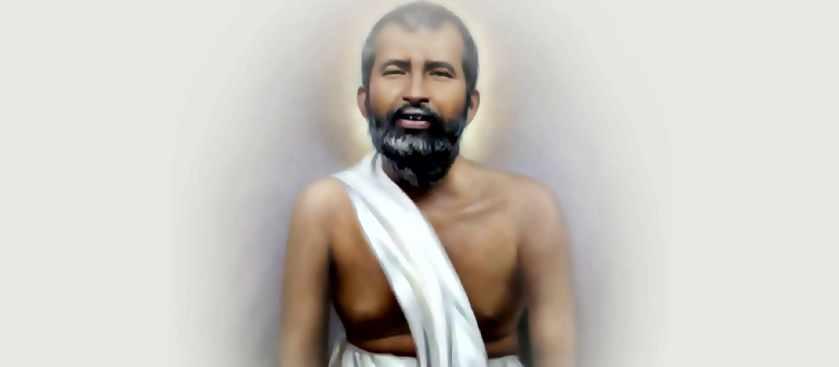 Рамакришна Парамахамса - кто это? Книги реформатора индуизма