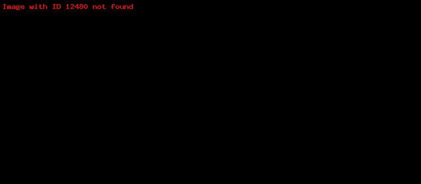 Тоцкий полигон - последствия ядерных испытаний 1954 года в СССР