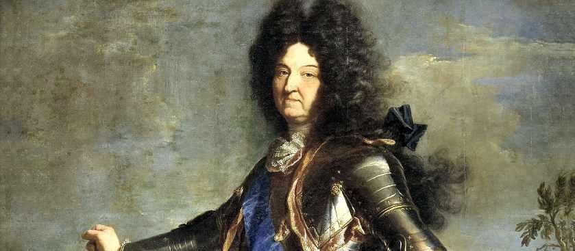 Самые развратные правители в истории мира
