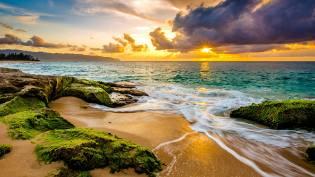 Фото: Гавайи — интересные факты