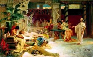 Фото: храмовая проституция — интересные факты