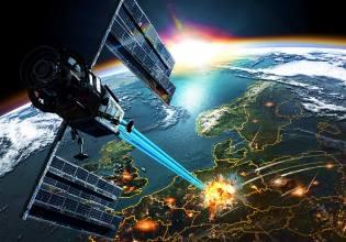 Фото: программа звёздных войн — интересные факты
