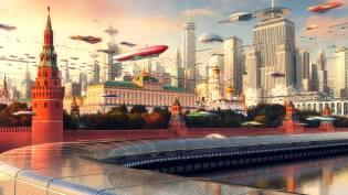 Фото: пророки о будущем — интересные факты