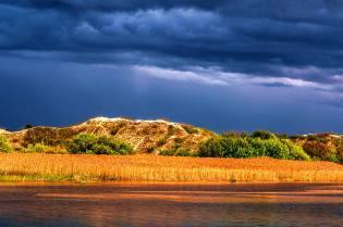 Фото: Лысая гора — интересные факты