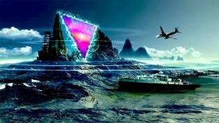 Фото: Бермудский треугольник — интересные факты
