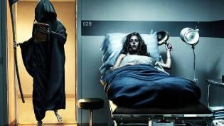 Фото: суеверие смерти — интересные факты