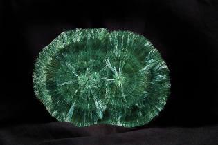 Фото: серафинит — свойства камня, интересные факты