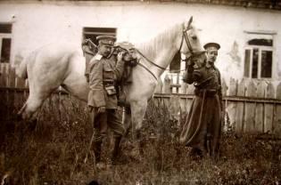 Фото: казаки — кто они, интересные факты