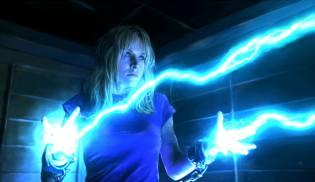 Фото: энергетические вампиры — интересные факты
