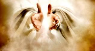 Фото: защита по вере твоей — интересные факты