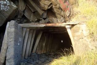 Фото: Сахалинский тоннель — интересные факты