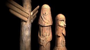 Фото: проклятие идолов — интересные факты