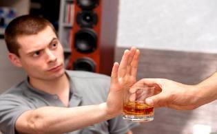 Фото: отношение к алкоголю — интересные факты