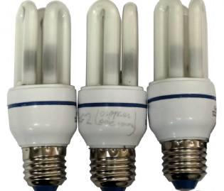 Фото: ртутные лампы — интересные факты