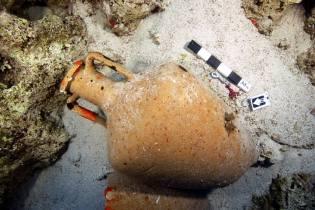 Фото: археологические находки — интересные факты