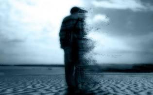 Фото: исчезновение людей — интересные факты
