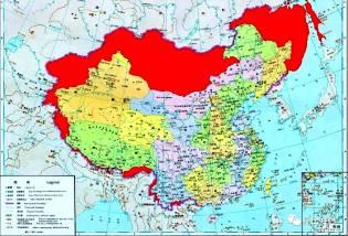 Фото: когда Китай нападёт на Россию, интересные факты
