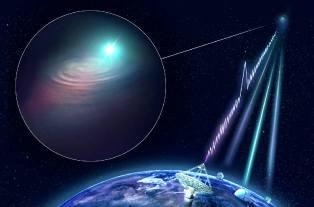 Фото: открытия в астрономии — интересные факты