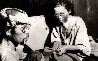 Фото: Хиросима и Нагасаки — интересные факты
