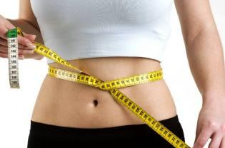 Фото: мода для похудения — интересные факты