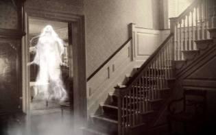 Фото: на фотографиях призраки, интересные факты