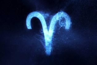 Фото: Овен — гороскоп на сентябрь