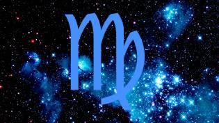 Фото: Дева — гороскоп на сентябрь