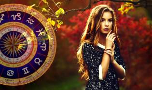 Фото: секреты молодости по знаку Зодиака