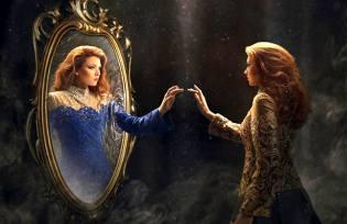 Фото: зеркало в доме — интересные факты
