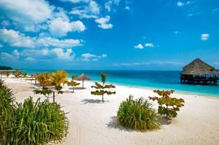 Фото: остров Занзибар — интересные факты