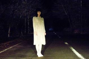 Фото: призраки ночных дорог — интересные факты