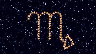 Фото: Скорпион — астропрогноз на октябрь