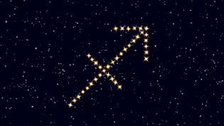 Фото: Стрелец — астропрогноз на октябрь