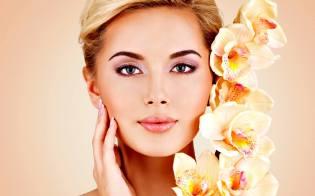 Фото: цветы-косметологи — интересные факты