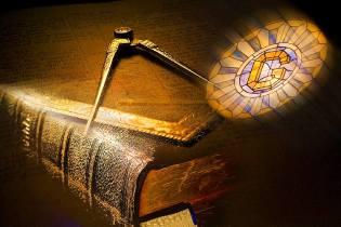 Фото: масоны — 10 тайн, интересные факты