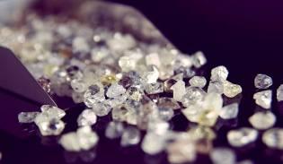Фото: алмазная афёра века — интересные факты