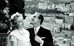 Фото: монархи — неравный брак, интересные факты
