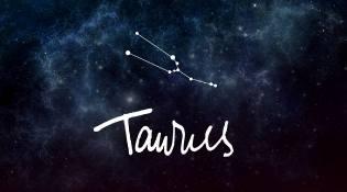 Фото: Телец — гороскоп на октябрь