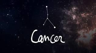 Фото: Рак — гороскоп на октябрь