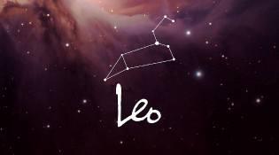 Фото: Лев — гороскоп на октябрь
