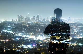 Фото: как выжить в городе — интересные факты