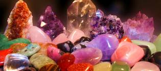 Фото: волшебные камни декабря, интересные факты