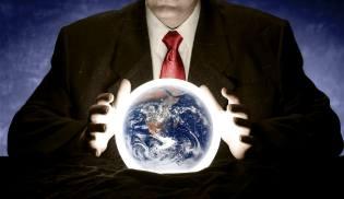 Фото: предсказания на будущее, интересные факты
