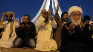 Фото: шииты — кто это, интересные факты